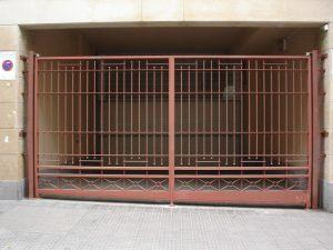 Puerta_garaje