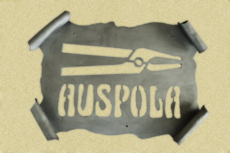 auspola