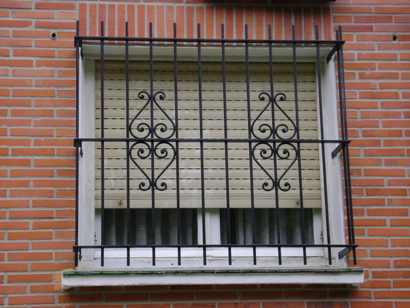 reja_Ramon_y_Cajal_70.3