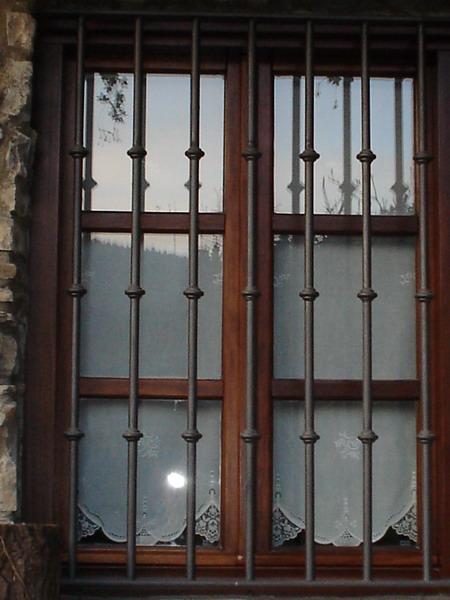 reja_ventana